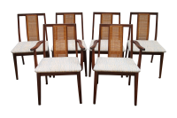 Vintage & Used Dining Chairs, Dining Room Chairs
