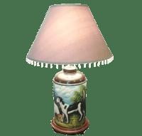 Vintage & Used San Antonio Lighting | Chairish