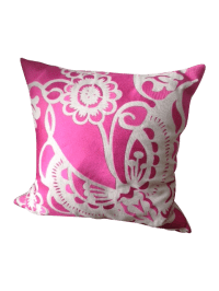 Trina Turk Patterned Pillows
