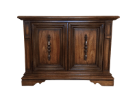 Gently Used Stanley Furniture | Up to 70% off at Chairish