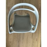 Ross Lovegrove for Bernhardt Design Go Chair | Chairish