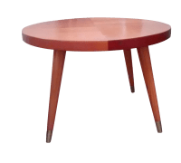 Vintage & Used Side Tables