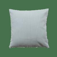 Light Blue Throw Pillow | Chairish