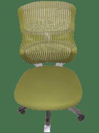 Knoll Generation Task Chair | Chairish