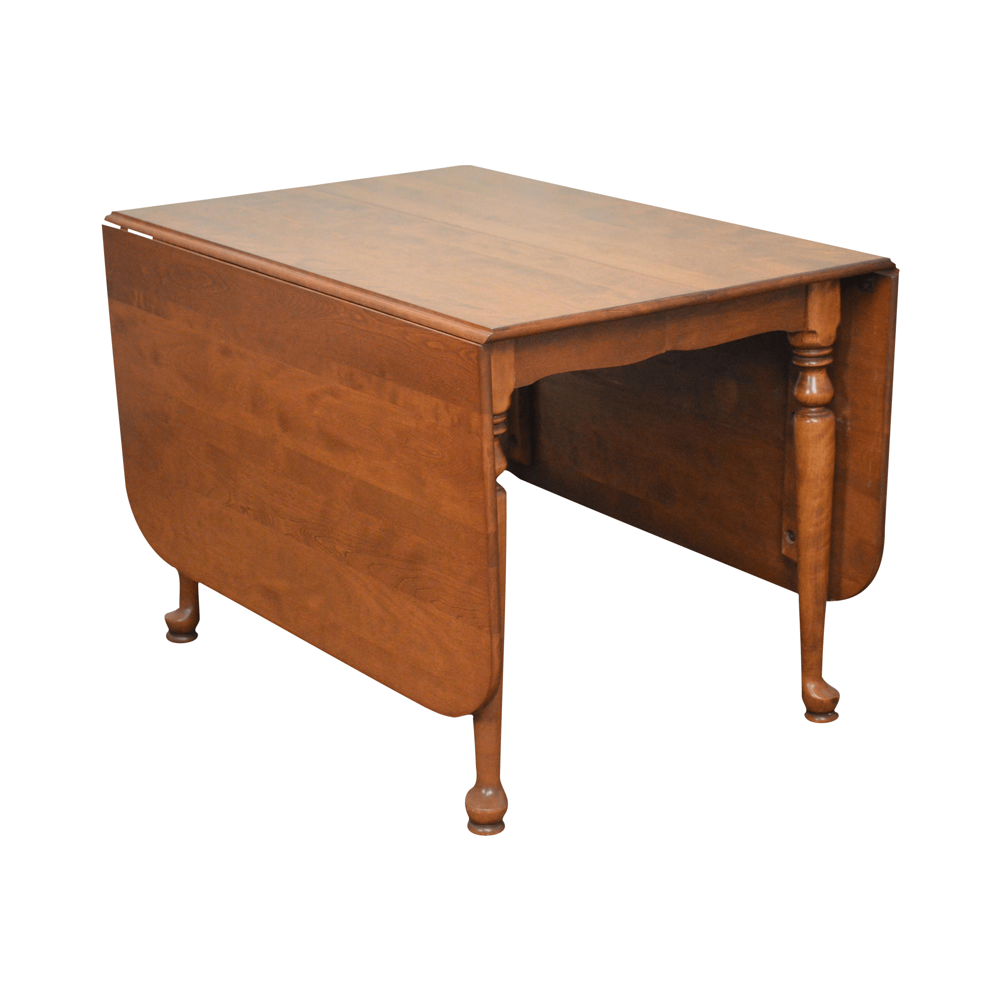 Gently Used Ethan Allen Furniture Save Up To 50 At Chairish