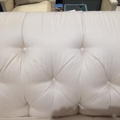 Bernhardt Breckenridge Sofa Large Modern Leather Sectional Sunbrella Fabric Best For Www ...