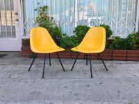 Vintage Patio Set by Galaxy for Rocklite | Chairish
