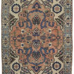 Hickory Chair Dallas Design Center Youth Folding Rugsindallas Hand Knotted Wool Persian Tabriz Rug - 7'6