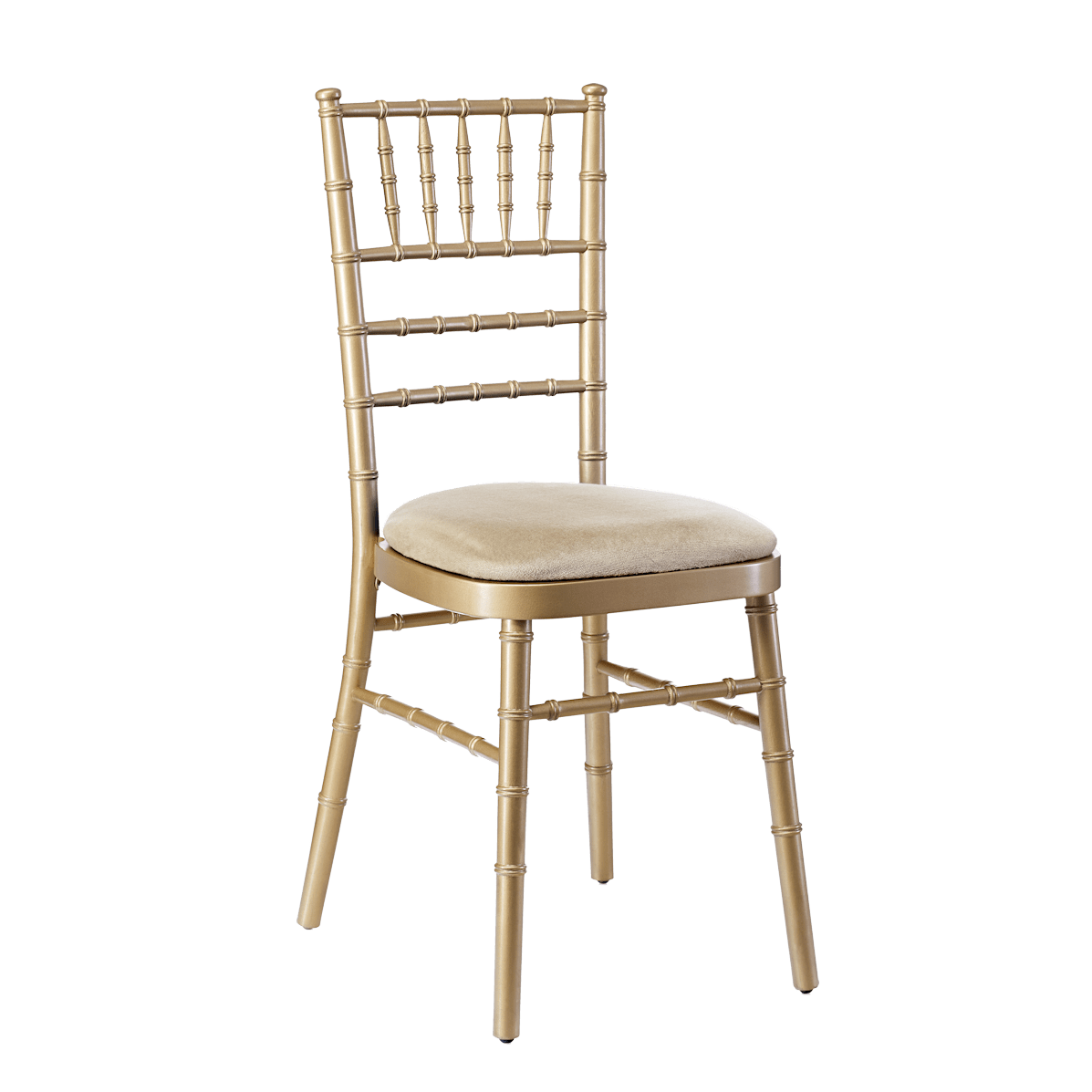 Chivary Chairs Chivari Gold Chairs Chairman Hire