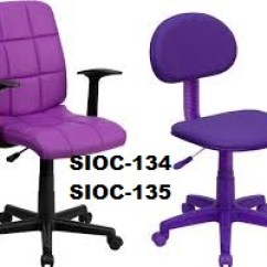 Office Chair Manufacturer Tommy Bahama Cooler Backpack In Delhi Gurgaon Surya Industries 9891211333