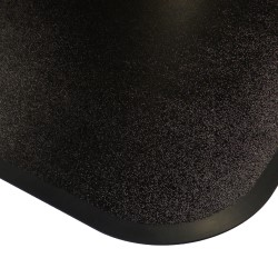 carpet chair mats folding price in pakistan solid surface chairmats chairmat net black diamond heavy duty rigid polymer