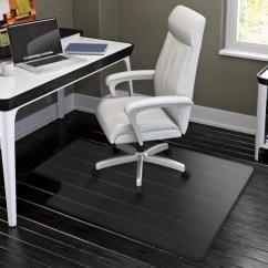 Chair Mat For Hardwood Floors Zero Gravity With Canopy Moisture Control Mats Hard Surface Floor Chairmat Net Vent A