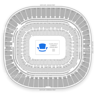carolina panthers chair swivel for two seating chart & interactive map | seatgeek