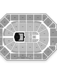Eric church rosemont march at allstate arena tickets seatgeek also rh