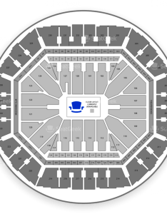 also oracle arena seating chart  map seatgeek rh