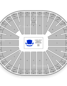 also viejas arena seating chart  map seatgeek rh