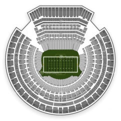 Oakland Raiders Chair A Seating Chart Brokeasshome