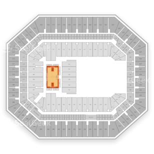 Carrier Dome Seating Chart Arenda Stroy