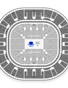 also vivint smart home arena seating chart seatgeek rh