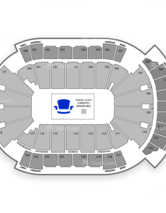 also jacksonville veterans memorial arena seating chart seatgeek rh