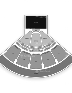 also verizon wireless amphitheatre at encore park seating chart seatgeek rh