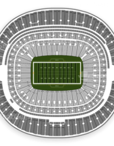 Wembley stadium seating plan by chart interactive seat map also my blog about may calendar rh askusp