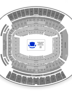 also everbank field seating chart seatgeek rh