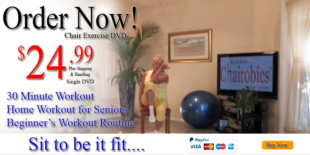chair exercises for seniors dvd australia aqua bean bag exercise sit to be fit with chairobics 2018 our reader score