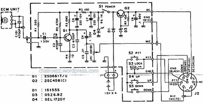 Wiring Diagram Further Kenwood Harness Likewise KDC Stereo