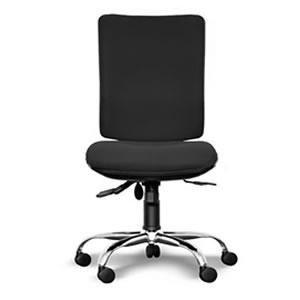 Jumbo #06 Office Chair. Operator Chair