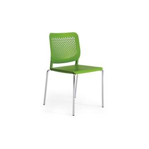 Malika 01 Green