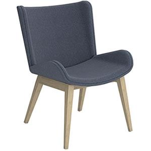 MATILDA #03 Breakout Soft Seating