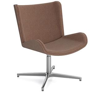 MATILDA #04 Breakout Soft Seating