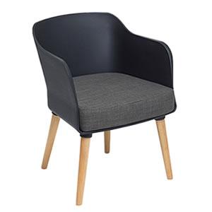 POPPY #04 Breakout Soft Seating