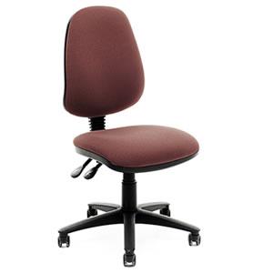 Sancon #01 Office Chair. Operator Chair