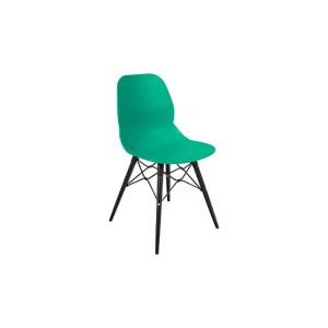 Shor 03 Black Turquoise