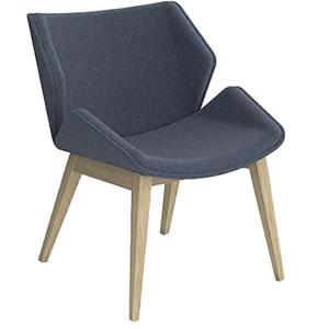 SKARA #01 Breakout Soft Seating
