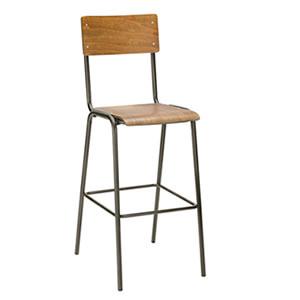 Vintage #04. Industrial & Leisure Chairs