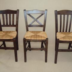 Cafe Chairs Wooden Orange Metal Chair Sikinos Chios Imvros From 19  Restaurant