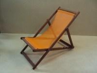 Professional Deck chair beach bar, Deck Chairs for Beach ...