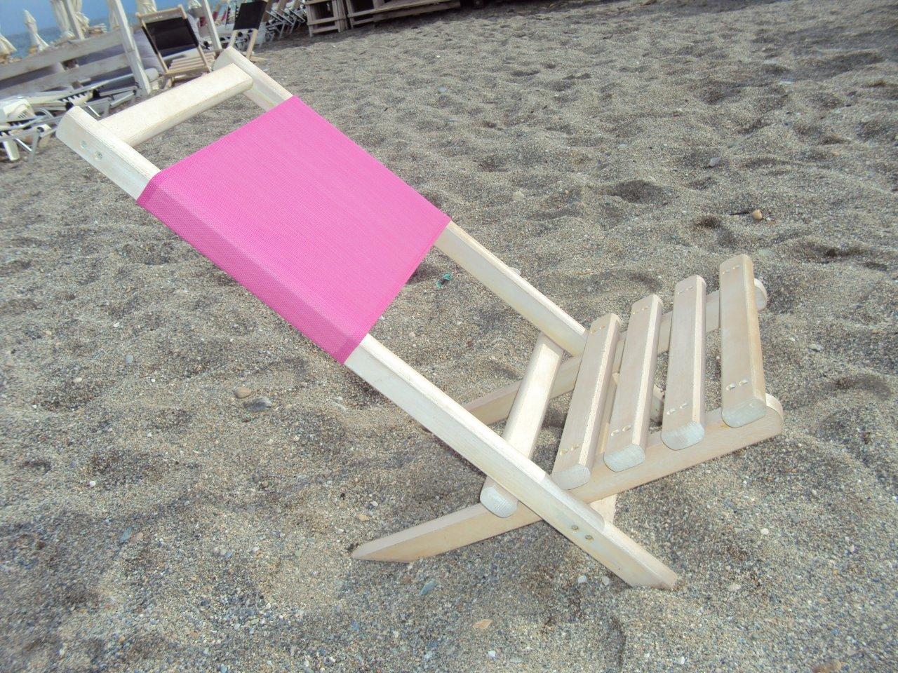 Pool Deck Chairs Professional Deck Chair Beach Bar Deck Chairs For Beach