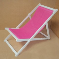 Cheap Outdoor Chaise Lounge Chairs Swing Chair Cane Professional Beach Deck (sezlong) From 32€ | Wooden Pool Garden ...