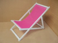 Professional beach deck chairs (Sezlong) from 32 | Wooden ...