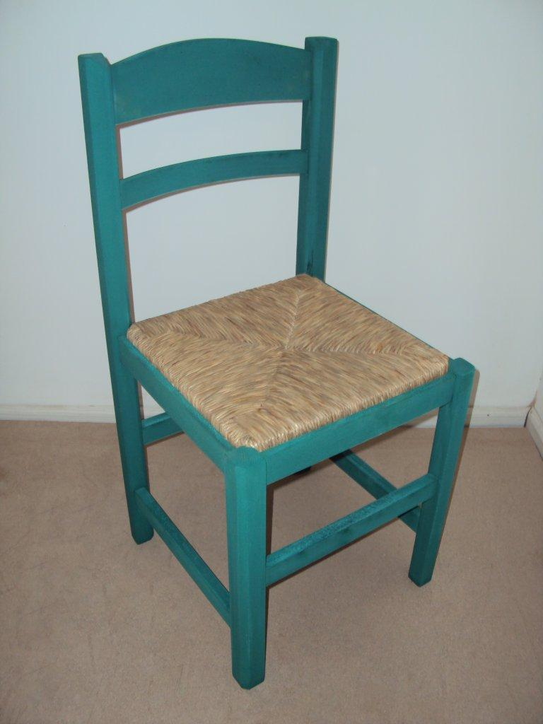 Chairs for tavern from 15   Wooden tavern chairs for