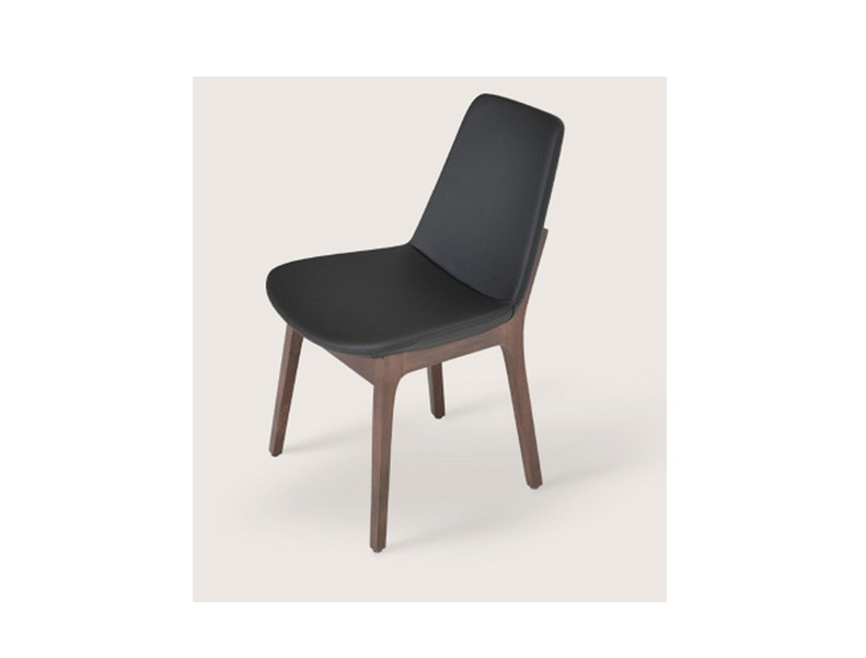 plastic stacking chairs canada chair stool black eiffel wood side