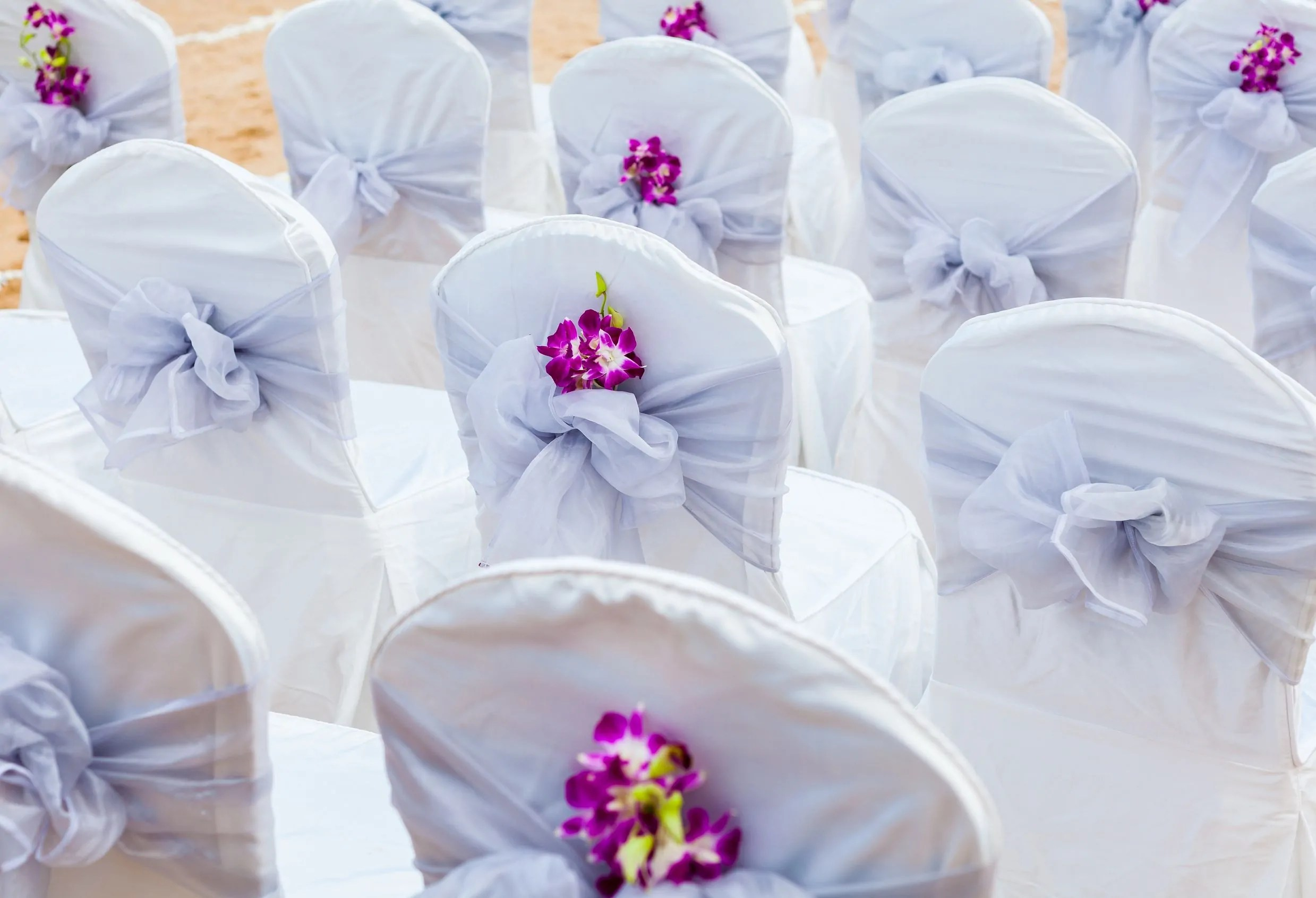 chairs for affairs wedding chair covers swansea