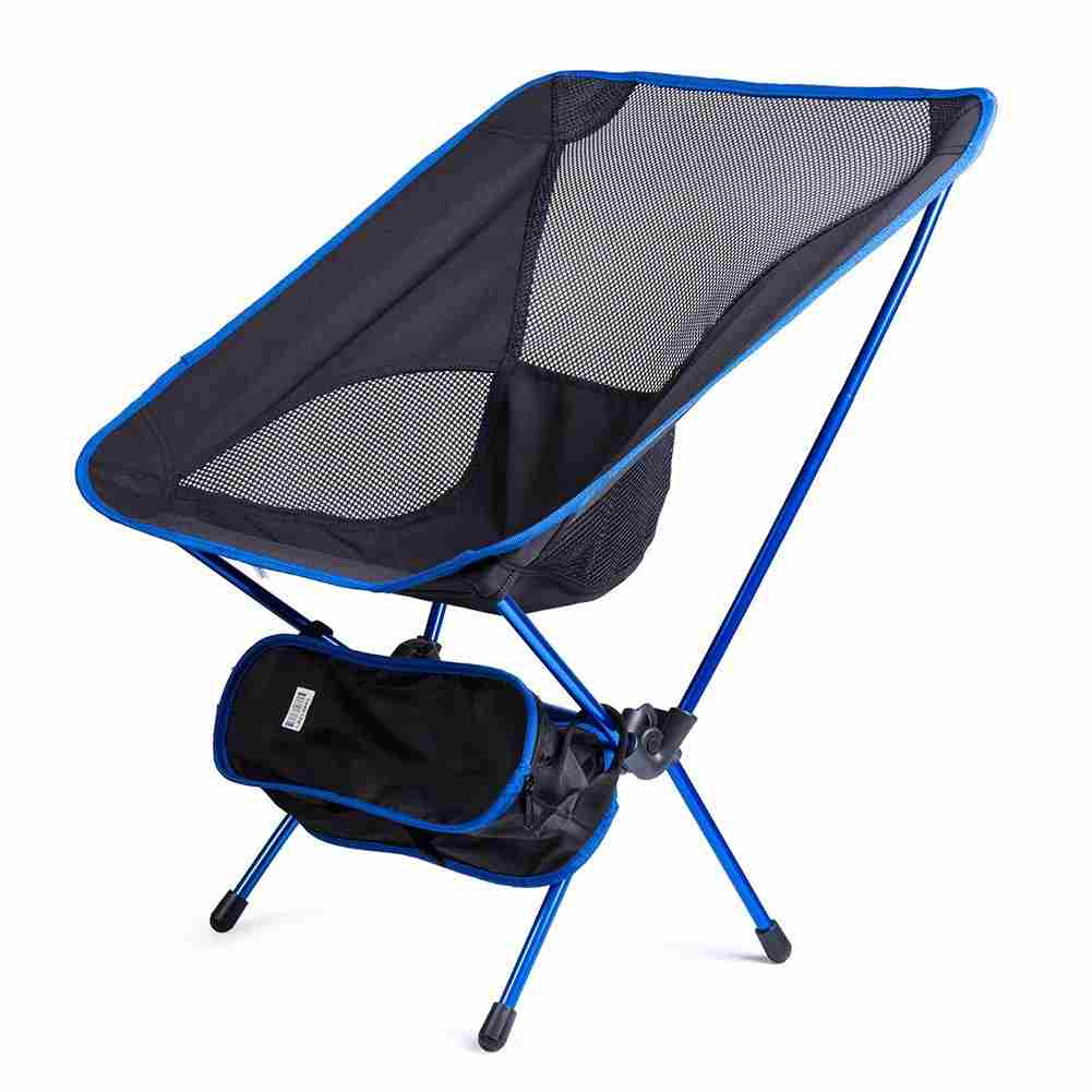 Small Fold Up Chair Small Fold Up Camping Chairs