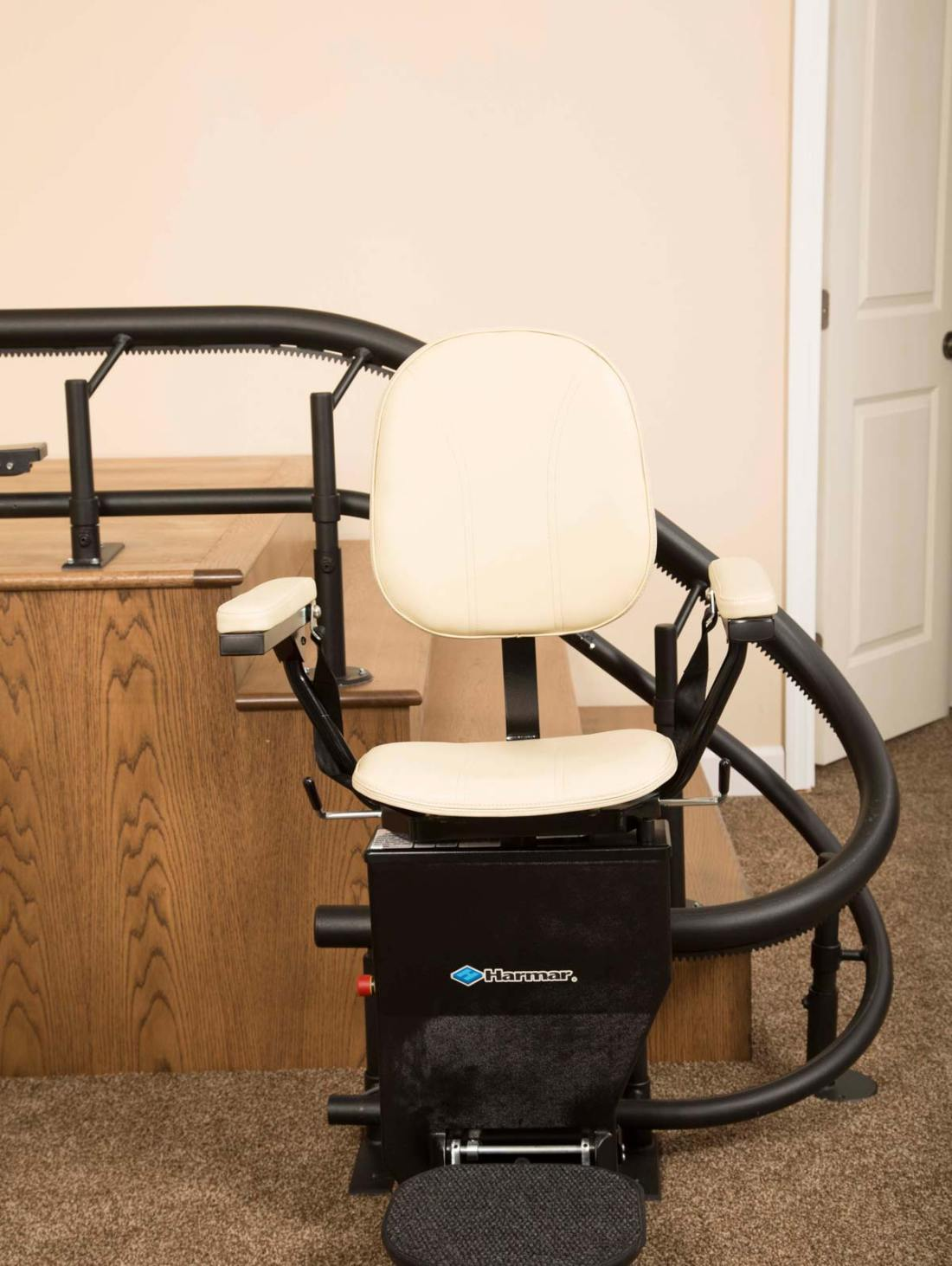 Chair Lifts Washington DC