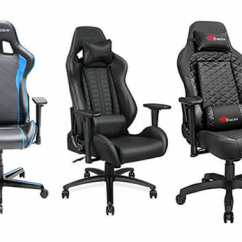 Chairs For Office Kids Sports Chair Best Gaming Working Professionals Chairsfx