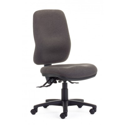 high lift office chair nz wedding table and rentals formline task chairs our products furniture desk back